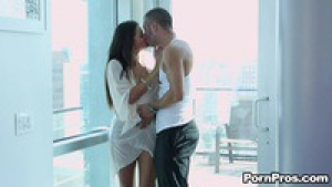 Allie Haze Allie Haze Deep Romance