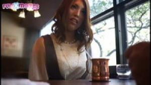 Amateur's True Nature Documentary First Film Pick Up Project Rei Aimi