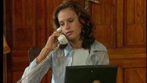 Jessica fiorentino dans le film porno italien : tighs wide shot