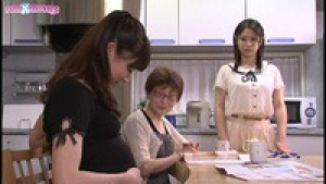 Minami Ayase Wife s Younger Sister Hidden Camera
