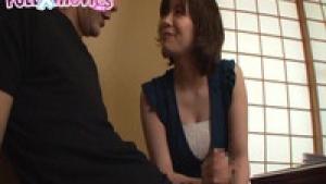 Reiko Kobayakawa Big Breasted Family
