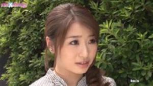 Saki Hatsumi My Son s Naughty Wife