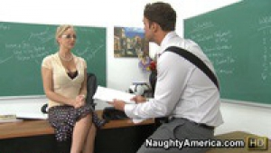 My First sex teacher  julia and rocco