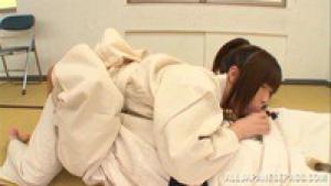 003 JScGi Busty Mizuki Enjoys A Large Dick For Hot Sex