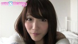 Spend a day with a beautiful japanese girl POV