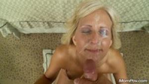 Les matures blondes tous des putes sur videomature.cc